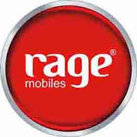 Rage Mobiles Customer Support
