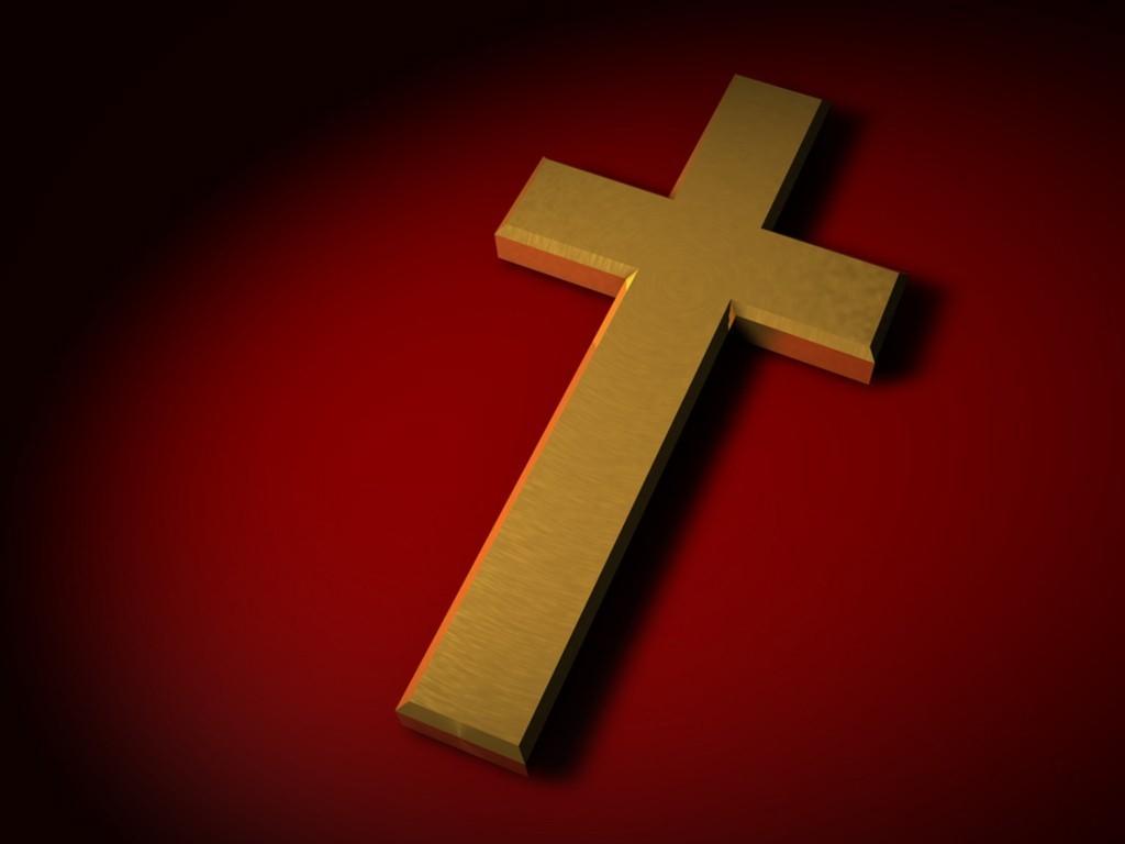 cross christian backgrounds wallpapers stuff newer older