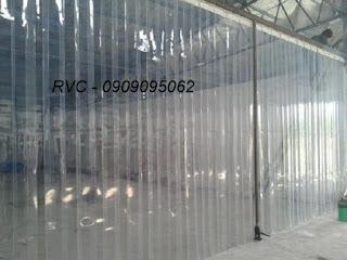 pvc-curtain-500x500.jpg