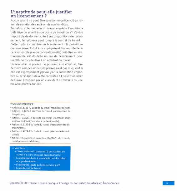 Blog Du Syndicat National Cftc Bpce Sa Et Filiales Rattachees Cftc