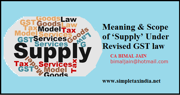 2014 math sl paper1 ebook 80 off choice image free ebooks and more meaning and scope of supply under revised gst law simple tax india apart from addressing key fandeluxe Gallery