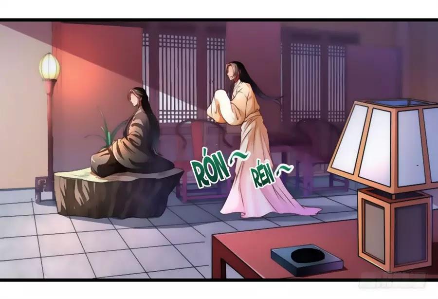 Liêu Liêu Nhân Thân Tu Tiên Truyện Chapter 87-90 - Trang 2