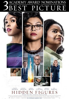 Download Film Hidden Figures (2017) Full Movie