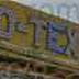 Roban en negocio de pinturas durante la madrugada de este sábado, en Veracruz