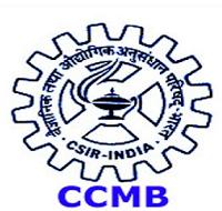 CCMB Recruitment