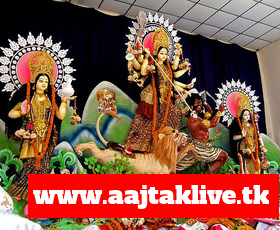 नवरात्र में ध्यान से करें ये 5 उपाय, जीवन में मिलेगी शांति और आर्थिक लाभ