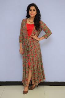 Reshmi Goutham new sizzling pics 004.jpg