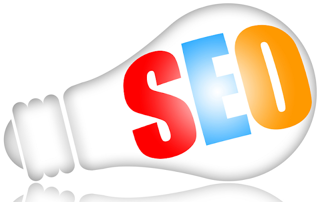3 Common Mistakes to Avoid When Hiring a SEO Specialist