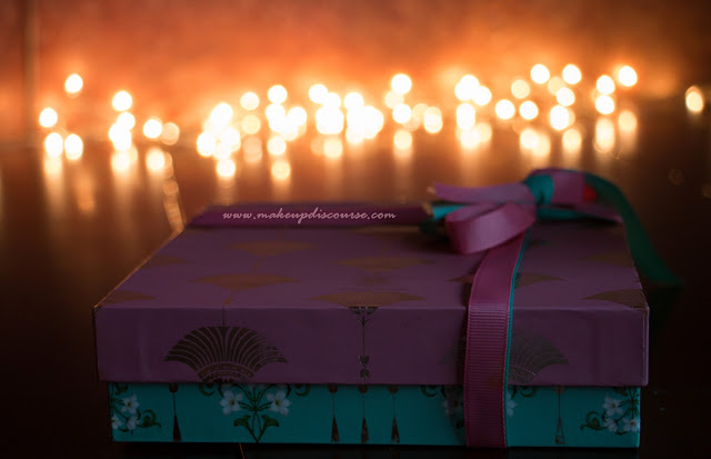 Forest Essentials Gift Boxes and Prices, Luxury Skincare in India, Cruelty-Free Paraben Free Skincare
