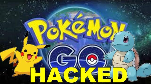 Pokemon-Go-Servers-Hacked