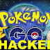 Pokemon Go Servers Hacked By OurMine Group