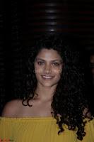 Badrinath Ki Dulhania Success Party by Varun Dhawan 086.JPG