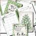 December Monthly Planner Kit: Christmas