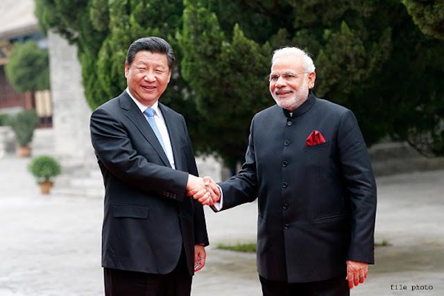 NSG सदस्यता के विरोध में अभी भी अड़ा चीन, आज होगा अंतिम फैसला