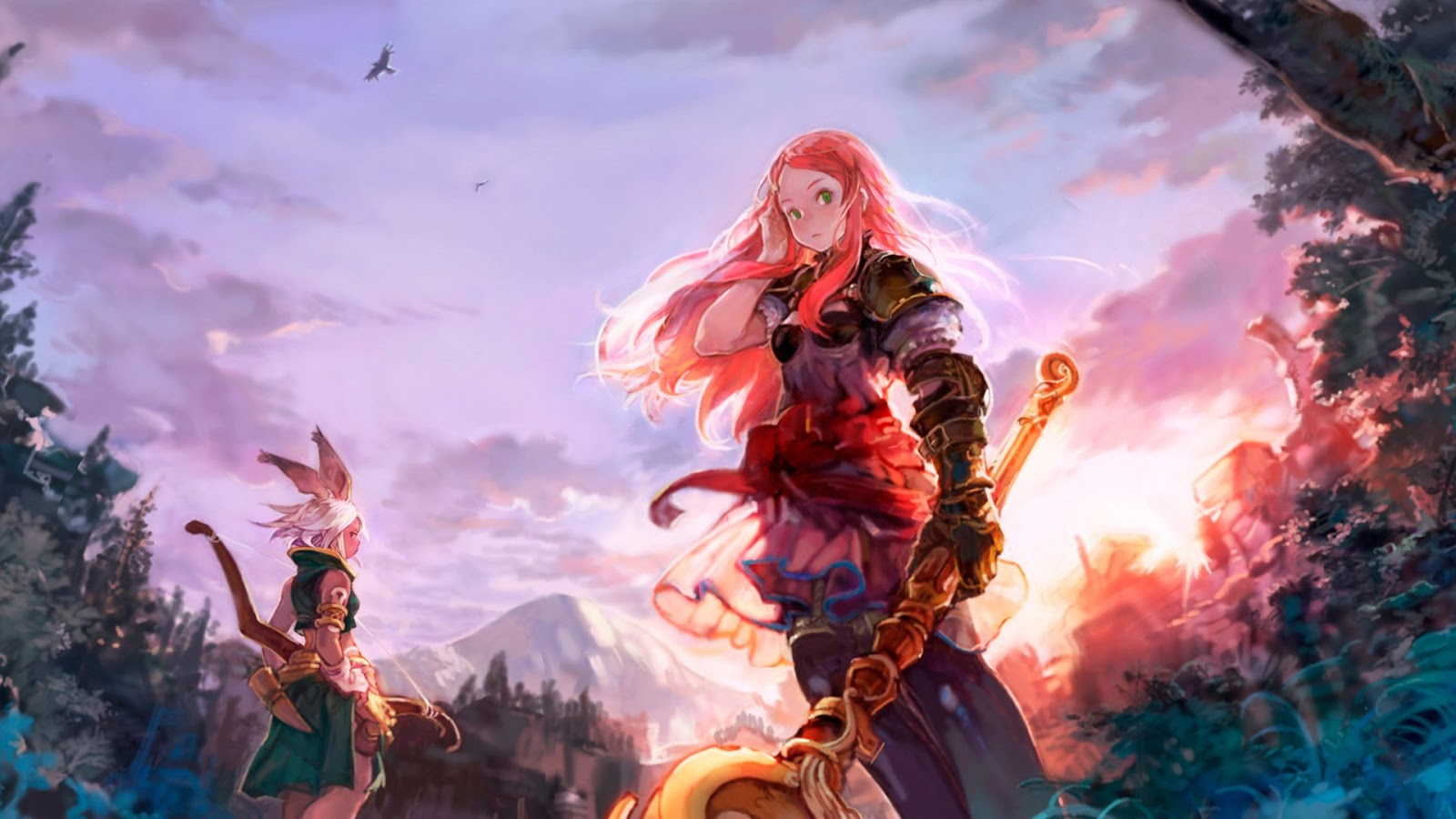 final fantasy tactics wotl apk download