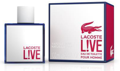 http://www.fragrances.lacoste.com/competition/uk/order-sample