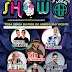 Minha vovó é show ta chegando dia 10 de maio na Aga em Garanhuns com grandes atrações