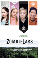 ver ZombieLars (2017) 1X10 online