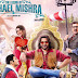 The Legend of Michael Mishra: Movie Budget, Profit & Hit or Flop on Box Office Collection