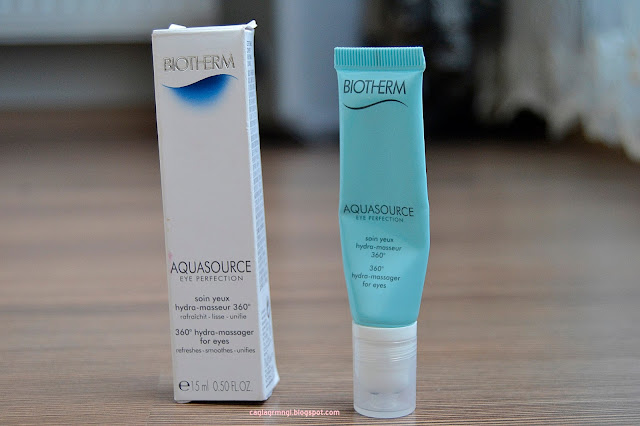 Biotherm-Aquasource-Eye-Perfection-Goz-Kremi