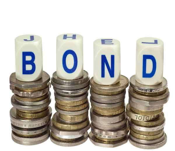 what is masala bond