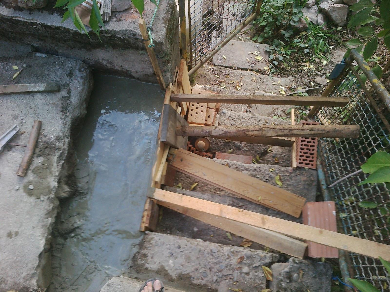 schalung fr treppe bauen cheap schalung fr treppe bauen