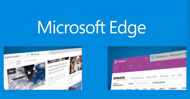 Kelebihan dan Kekurangan Windows 10