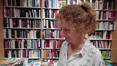 BookTube-booktubers-Marian Ruiz-literatura-leer