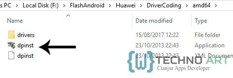 Step2-Installasi-Driver-Huawei-Y336-U02
