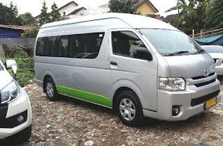 Rental Mobil Hiace Murah Jakarta, Rental Mobil Hiace, Sewa Hiace Murah Jakarta