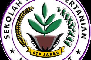 Pendaftaran Mahasiswa baru (STP) 2021-2022