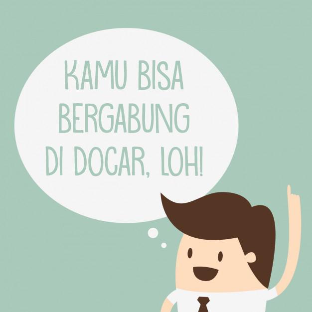 Sewa Mobil Solo, Jogja dan Semarang? Docar aja! 10