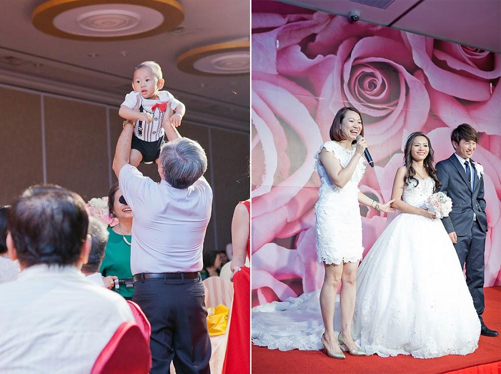 台南婚禮情定大飯店價位費用攝影推薦攝影推薦價格價錢台南