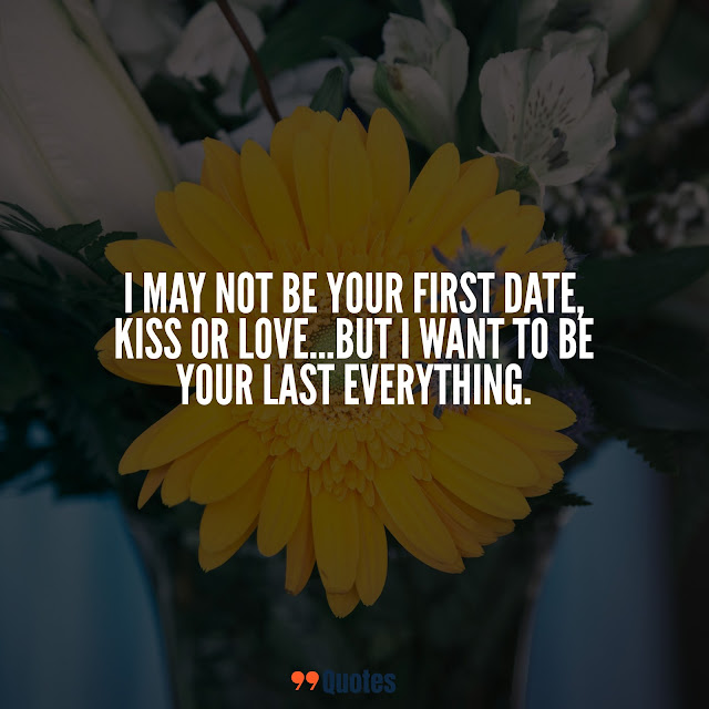 in love couple quotes