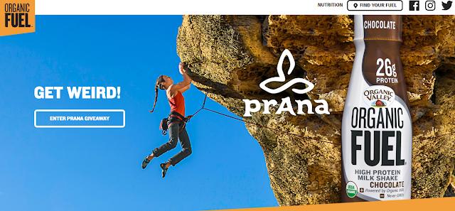 prana-organic-valley-giveaway-weird-workout