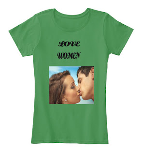 Buy Women Day Special T Shirts