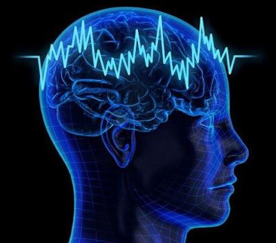 Ciri ciri Penyakit Epilepsi