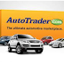 How to Handle and Use the Auto trader Promo code?