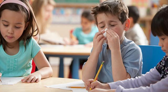Η έλλειψη πετρελαίου θέρμανσης απειλεί την εκπαιδευτική διαδικασία