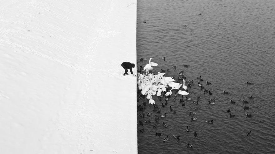 winter-landscapes-6