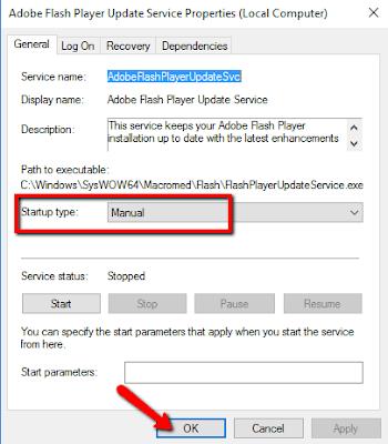 Langkah-langkah Cara Memaksimalkan Kecepatan Internet pada Windows