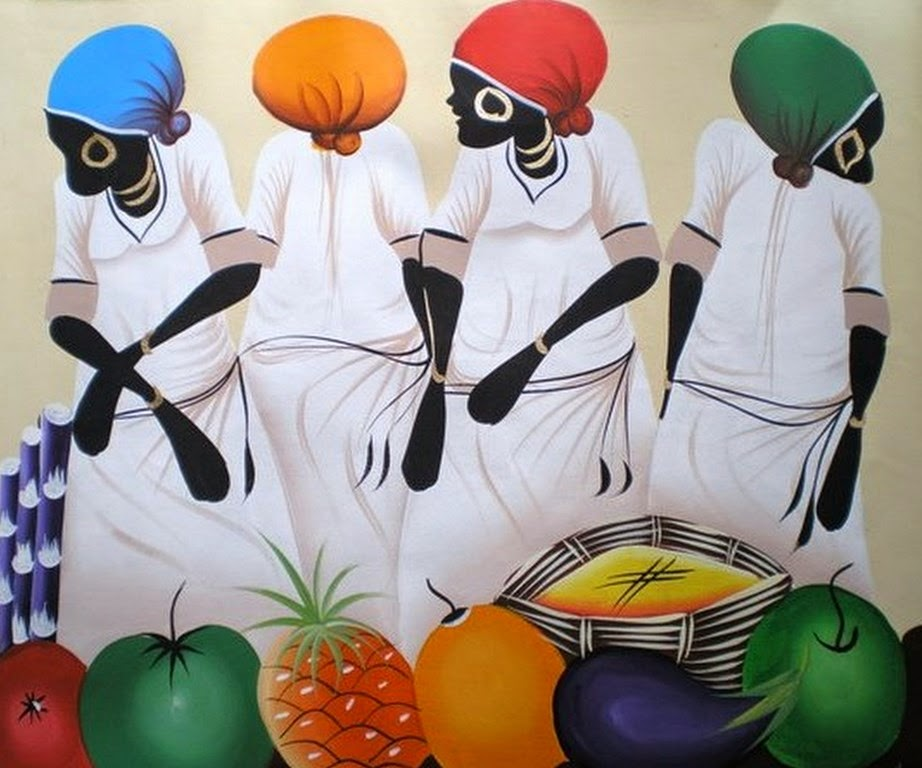 Cuadros modernos pinturas y dibujos 03 12 13 for Cuadros al oleo modernos para comedor