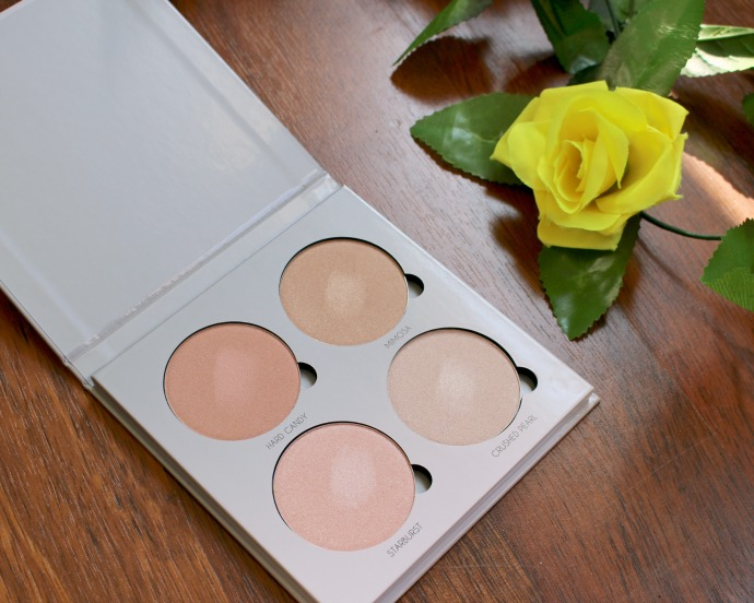 Gleam Glow Kit