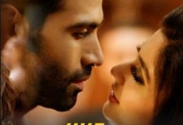 Hue Bechain (Ek Haseena Thi Deewana Tha) - Yasser Desai, Palak Muchhal Song Mp3 Full Lyrics Hd Video