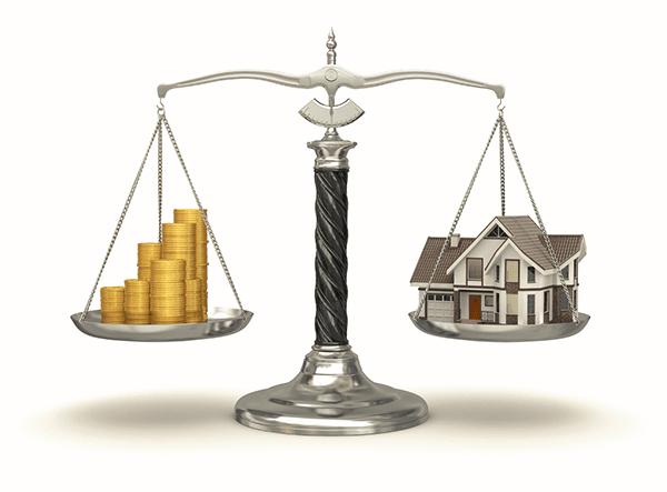 Ставки по ипотеке 2