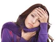 Maux de gorge, comment soigner le mal de gorge ?