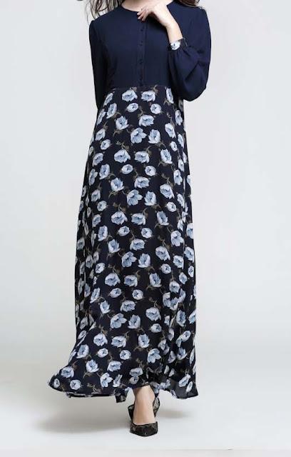 maxi dress murah 2016 online