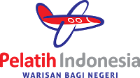 Lowongan Kerja PT Pelatih Indonesia Yogyakarta Terbaru di Bulan September 2016