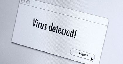 how to create a virus using notepad pdf