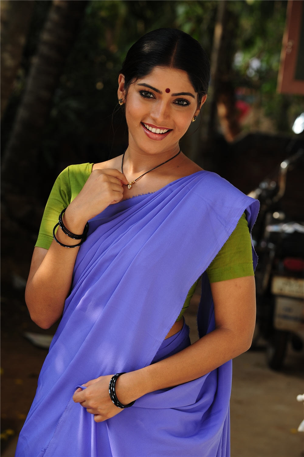 Asmartkid Mallu Serial Actress Hot Pics-3523